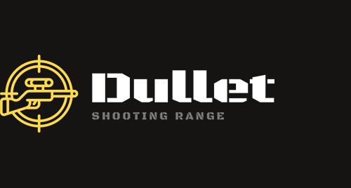 Dullet